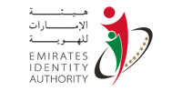 emirates identity authority