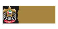 united arab emirates ministry of finance