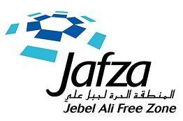 jafza-free-zone-1-262x173
