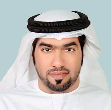 Ahmed Abdualla Ali Mohamed Alamiri