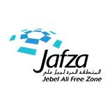 Company setup in Jafza