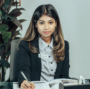 Komal-Tantarpale-senior-company-formation-specialist