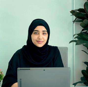 Nida Siddiqua