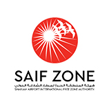 SAIF zone forms