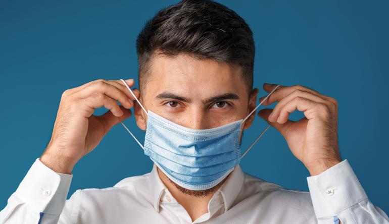 Masks-not-needed