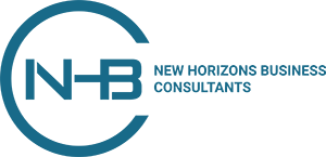 NHBC Logo LLC