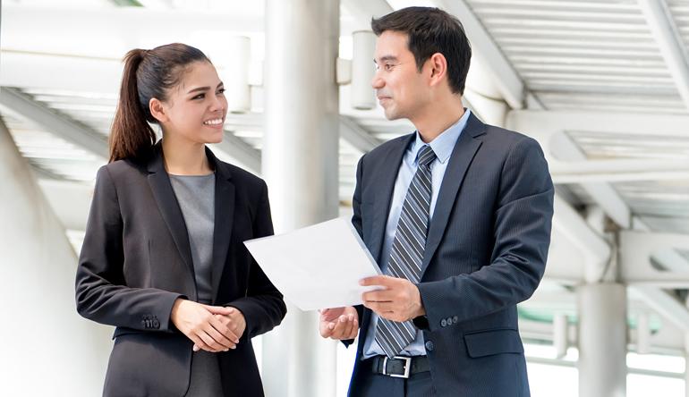 Benefits-of-Ajman-freezone-business-setup