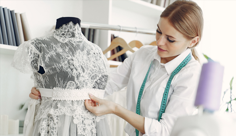 How-to-Set-Up-a-Boutique-Business-in-Dubai