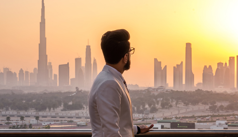 What-are-the-advantages-of-mainland-business-setup-in-dubai