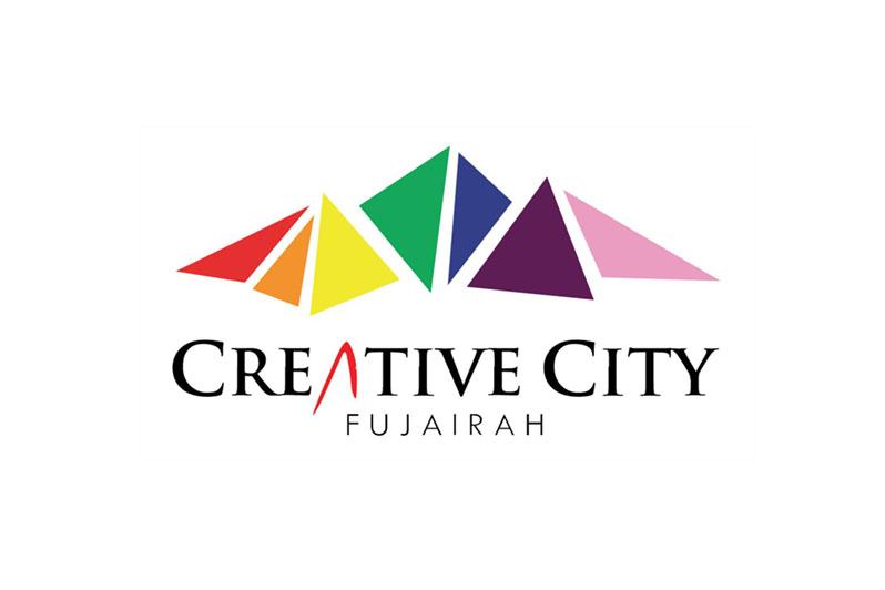 Glad to partner with Fujairah Creative City