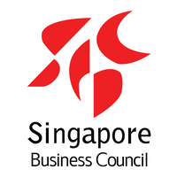 Corporate Member of Singapore Business Council