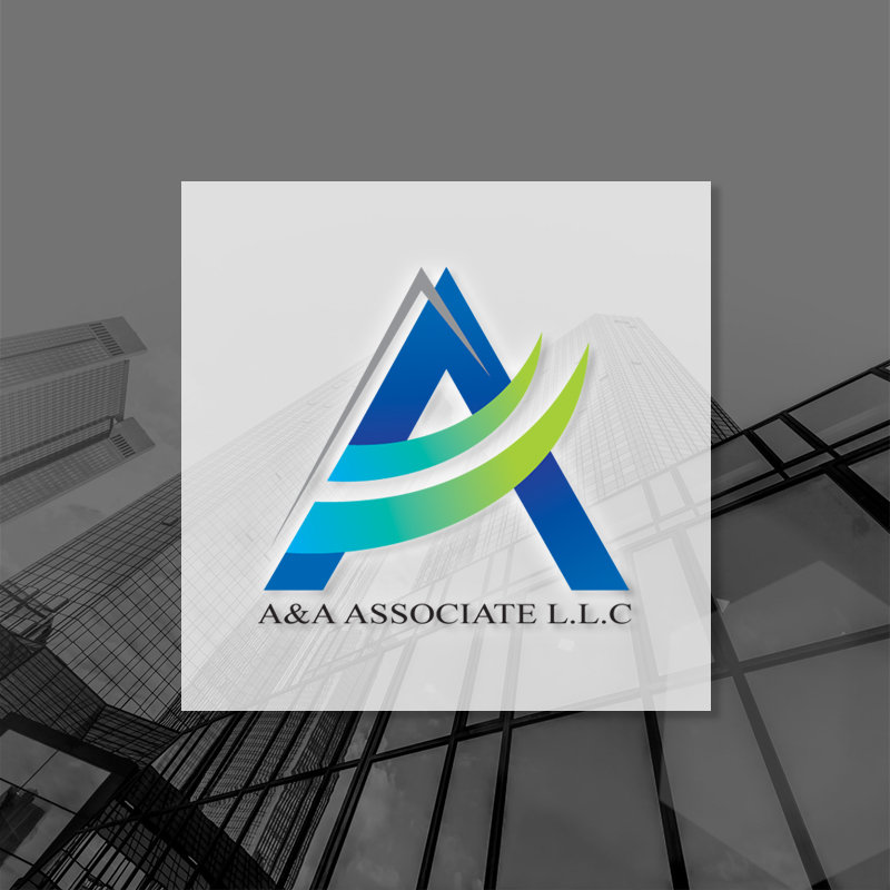 A&A ASSOCIATE L.L.C Supports Emirati and Global Small Businesses