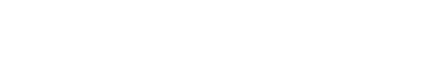 AA Footer Logo White