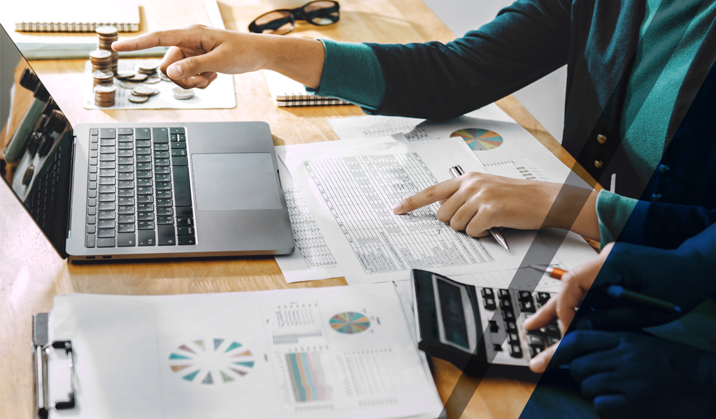 Importance of freelance bookkeeping in UAE
